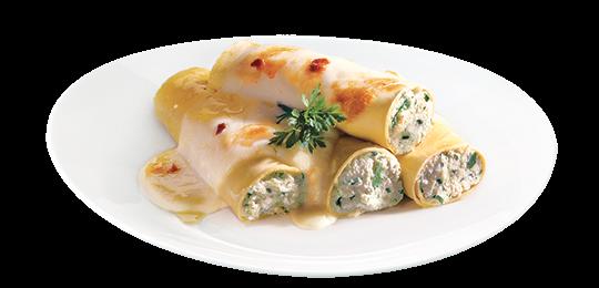 cannelloni-ricotta-e-spinaci