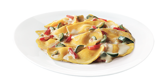 ravioli-speck-e-zucchine